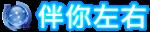 8096-logo