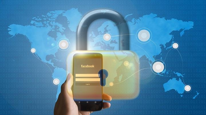 FB被封鎖怎麼辦?(帳號被盜、停權、功能遭停用,無法登入等各式問題)