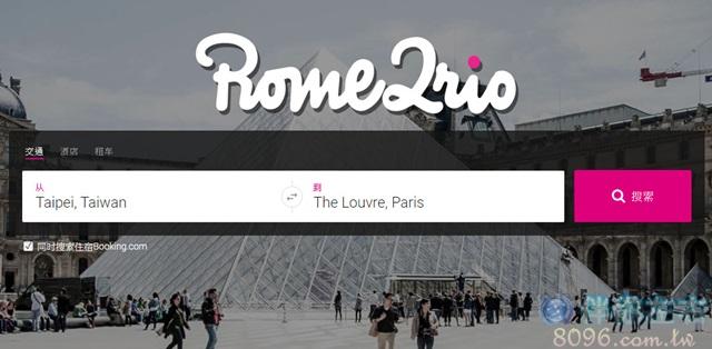 www.rome2rio.com