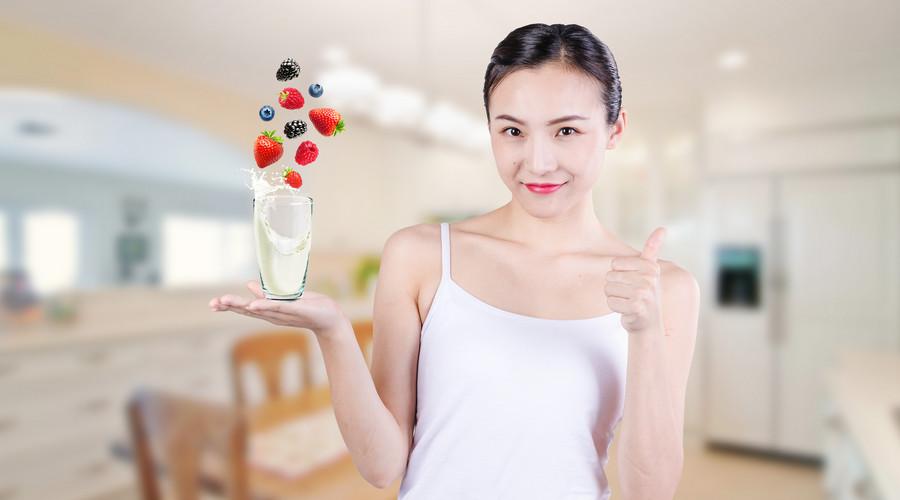 不需減肥運動也能瘦身!教你快速減肥方法和健康飲食,不再復胖!
