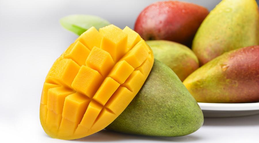芒果怎麼挑選才甜?芒果挑選技巧、保存方式一次交給你!