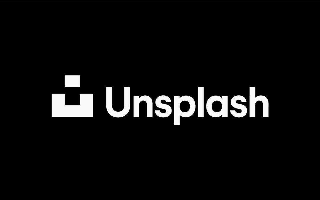 Unsplash免費圖庫,CC0超過30萬張圖片可個人專案或商業使用