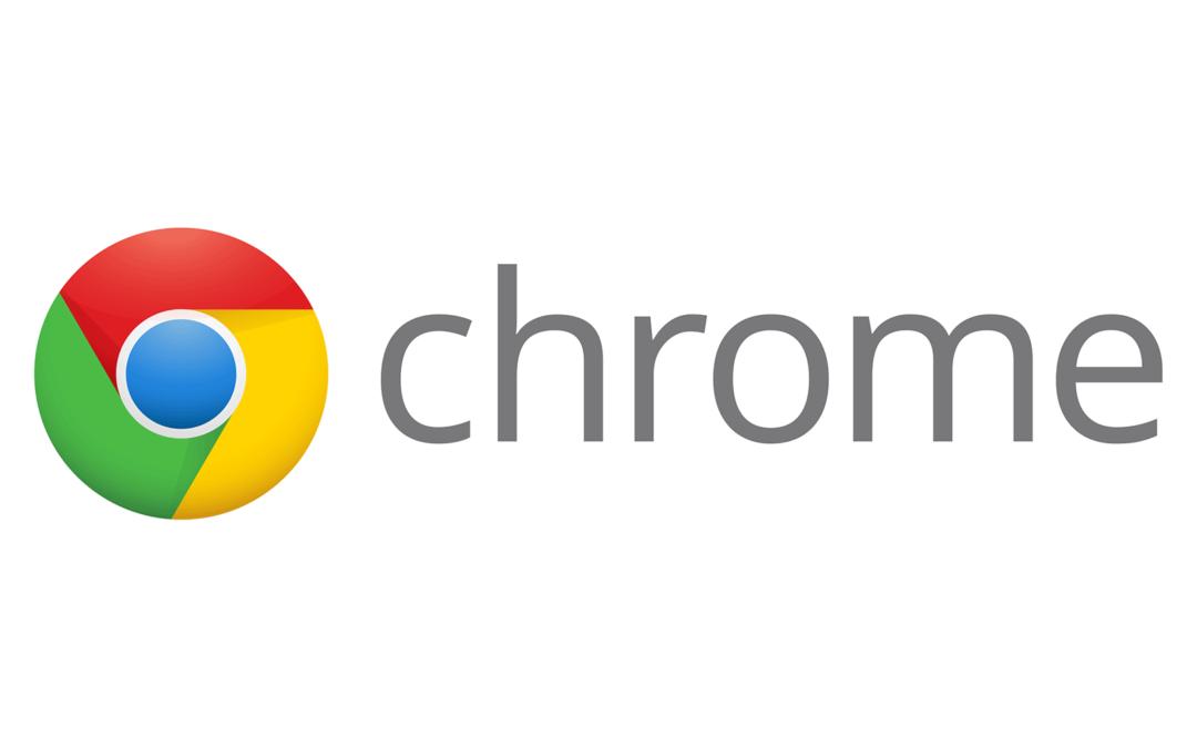 除了用防毒軟體,Google Chrome也能掃描惡意軟體